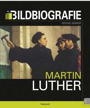 wirken martin luthers